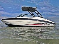thumbnail-19 YAMAHA 19.0 feet, boat for rent in Miami, FL
