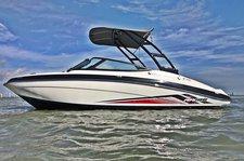 thumbnail-28 YAMAHA 19.0 feet, boat for rent in Miami, FL