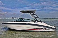 thumbnail-20 YAMAHA 19.0 feet, boat for rent in Miami, FL