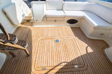 thumbnail-12 2001 Cranchi 48 Sedan 48.0 feet, boat for rent in Brooklyn, NY