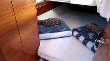 thumbnail-3 AD Boats 37.0 feet, boat for rent in Split region, HR