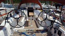 thumbnail-9 AD Boats 37.0 feet, boat for rent in Split region, HR