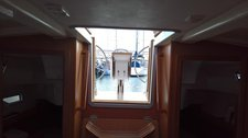 thumbnail-6 Bavaria Yachtbau 37.0 feet, boat for rent in Lisboa, PT