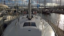 thumbnail-3 Bavaria Yachtbau 37.0 feet, boat for rent in Lisboa, PT