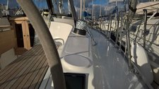 thumbnail-12 Bavaria Yachtbau 37.0 feet, boat for rent in Lisboa, PT