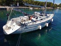 thumbnail-1 Bavaria Yachtbau 39.0 feet, boat for rent in