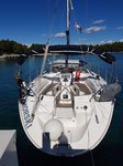 thumbnail-3 Bavaria Yachtbau 39.0 feet, boat for rent in