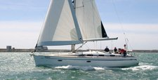thumbnail-4 Bavaria Yachtbau 40.0 feet, boat for rent in Ionian Islands, GR