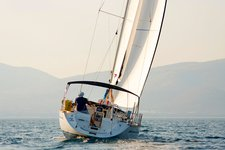 thumbnail-3 Bavaria Yachtbau 45.0 feet, boat for rent in Split region, HR