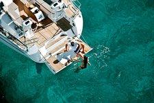 thumbnail-3 Bavaria Yachtbau 46.0 feet, boat for rent in Ionian Islands, GR