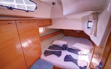 thumbnail-5 Bavaria Yachtbau 47.0 feet, boat for rent in Dubrovnik region, HR
