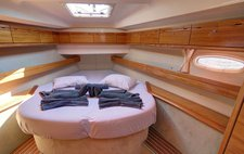 thumbnail-4 Bavaria Yachtbau 47.0 feet, boat for rent in Dubrovnik region, HR