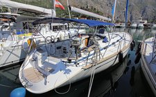 thumbnail-1 Bavaria Yachtbau 50.0 feet, boat for rent in Dubrovnik region, HR