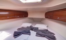 thumbnail-2 Bavaria Yachtbau 50.0 feet, boat for rent in Dubrovnik region, HR