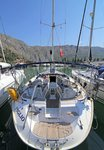 thumbnail-10 Bavaria Yachtbau 50.0 feet, boat for rent in Dubrovnik region, HR