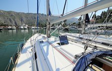 thumbnail-6 Bavaria Yachtbau 50.0 feet, boat for rent in Dubrovnik region, HR