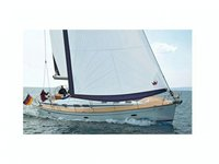 thumbnail-4 Bavaria Yachtbau 50.0 feet, boat for rent in Ionian Islands, GR