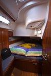 thumbnail-8 Bavaria Yachtbau 50.0 feet, boat for rent in Split region, HR