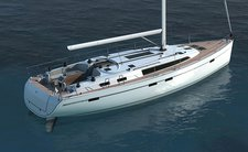 thumbnail-6 Bavaria Yachtbau 51.0 feet, boat for rent in Saronic Gulf, GR
