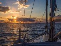 thumbnail-4 Bavaria Yachtbau 51.0 feet, boat for rent in Split region, HR