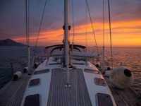 thumbnail-6 Bavaria Yachtbau 51.0 feet, boat for rent in Split region, HR