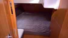 thumbnail-14 Bavaria Yachtbau 54.0 feet, boat for rent in Lisboa, PT