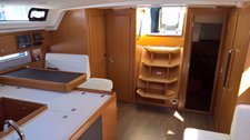 thumbnail-12 Bavaria Yachtbau 54.0 feet, boat for rent in Lisboa, PT