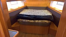 thumbnail-2 Bavaria Yachtbau 54.0 feet, boat for rent in Lisboa, PT