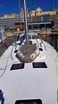 thumbnail-5 Bavaria Yachtbau 54.0 feet, boat for rent in Lisboa, PT