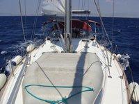 thumbnail-3 Bénéteau 42.0 feet, boat for rent in Saronic Gulf, GR