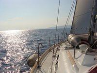 thumbnail-11 Bénéteau 42.0 feet, boat for rent in Saronic Gulf, GR