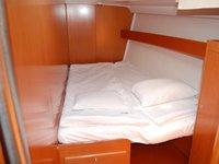 thumbnail-7 Bénéteau 51.0 feet, boat for rent in Zadar region, HR