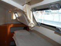 thumbnail-15 Bénéteau 51.0 feet, boat for rent in Zadar region, HR