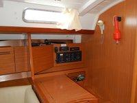 thumbnail-2 Bénéteau 51.0 feet, boat for rent in Zadar region, HR