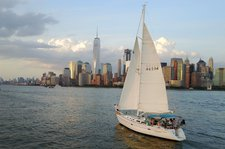 thumbnail-1 Catalina 42.0 feet, boat for rent in New York, NY