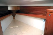 thumbnail-2 Elan Marine 36.0 feet, boat for rent in Zadar region, HR