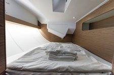 thumbnail-22 Elan Marine 49.0 feet, boat for rent in Split region, HR