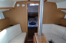 thumbnail-16 Jeanneau 35.0 feet, boat for rent in Balearic Islands, ES