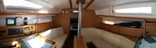 thumbnail-18 Jeanneau 35.0 feet, boat for rent in Balearic Islands, ES