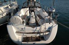 thumbnail-16 Jeanneau 35.0 feet, boat for rent in Balearic Islands, ES