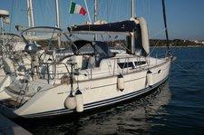 thumbnail-18 Jeanneau 35.0 feet, boat for rent in Balearic Islands, ES