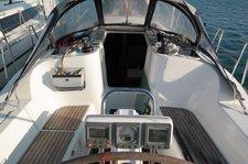 thumbnail-23 Jeanneau 35.0 feet, boat for rent in Balearic Islands, ES