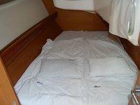 thumbnail-7 Jeanneau 35.0 feet, boat for rent in Zadar region, HR
