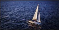 thumbnail-4 Jeanneau 38.0 feet, boat for rent in Ionian Islands, GR