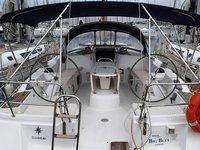 thumbnail-8 Jeanneau 45.0 feet, boat for rent in Zadar region, HR