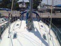 thumbnail-2 Jeanneau 46.0 feet, boat for rent in Ionian Islands, GR