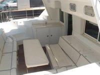 thumbnail-3 Lagoon-Bénéteau 44.0 feet, boat for rent in Balearic Islands, ES