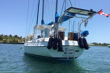thumbnail-32 Morgan 41.0 feet, boat for rent in Treasure Cay, BS