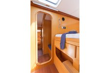 thumbnail-16 Nautitech 47.0 feet, boat for rent in Athen, GR