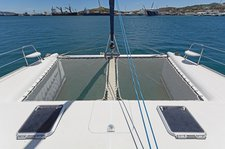 thumbnail-4 Nautitech 47.0 feet, boat for rent in Athen, GR